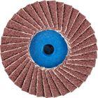 Immagine di PFERD Mini-POLIFAN COMBIDISC CD PFF 50 A 60