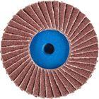 Immagine di PFERD Mini-POLIFAN COMBIDISC CD PFF 50 A 80