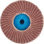 Immagine di PFERD Mini-POLIFAN COMBIDISC CD PFF 50 A 120