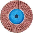 Immagine di PFERD Mini-POLIFAN COMBIDISC CD PFF 75 A 40