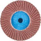 Immagine di PFERD Mini-POLIFAN COMBIDISC CD PFF 75 A 60