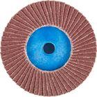 Immagine di PFERD Mini-POLIFAN COMBIDISC CD PFF 75 A 80