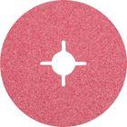 Immagine di PFERD Dischi fibrati FS 125-22 CO 36