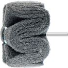 Immagine di PFERD Mole abrasive con gambo POLINOX PNG 10050/6 SiC 180