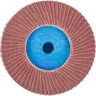 Immagine di PFERD Mini-POLIFAN COMBIDISC CD PFF 75 A 120