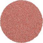 Immagine di PFERD Disco abrasivo COMBIDISC CD 38 A 80 FLEX