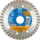 Immagine di PFERD Dischi da taglio diamantati DG 115 x 2,1 x 22,23 PSF