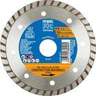 Immagine di PFERD Dischi da taglio diamantati DG 125 x 2,1 x 22,23 PSF