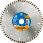 Immagine di PFERD Dischi da taglio diamantati DG 178 x 2,4 x 22,23 PSF