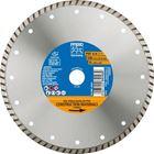 Immagine di PFERD Dischi da taglio diamantati DG 230 x 2,6 x 22,23 PSF