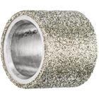 Immagine di PFERD Mole da rettifica diamantate D1A1 12-10-8 D 151