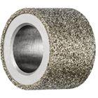 Immagine di PFERD Mole da rettifica diamantate D1A1 14-10-8 D 151