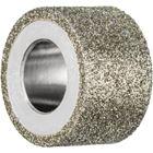 Immagine di PFERD Mole da rettifica diamantate D1A1 16-10-8 D 151