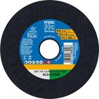 Immagine di PFERD Dischi da taglio EHT 115-1,6 PSF ALU+STONE