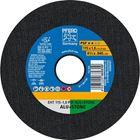 Immagine di PFERD Dischi da taglio EHT 115-1,0 PSF ALU+STONE