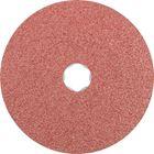 Immagine di PFERD Disco fibrato COMBICLICK CC-FS 125 A 36