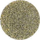 Immagine di PFERD Dischi diamantati COMBIDISC CD DIA 25 D 251 - P 60