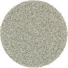 Immagine di PFERD Dischi diamantati COMBIDISC CD DIA 25 D 126 - P 120