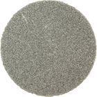 Immagine di PFERD Dischi diamantati COMBIDISC CD DIA 25 D 76 - P 220
