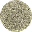 Immagine di PFERD Dischi diamantati COMBIDISC CD DIA 38 D 251 - P 60