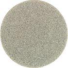 Immagine di PFERD Dischi diamantati COMBIDISC CD DIA 38 D 126 - P 120