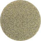 Immagine di PFERD Dischi diamantati COMBIDISC CD DIA 50 D 251 - P 60