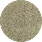 Immagine di PFERD Dischi diamantati COMBIDISC CD DIA 75 D 251 - P 60