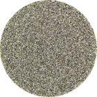 Immagine di PFERD Dischi diamantati COMBIDISC CDR DIA 25 D 251 - P 60