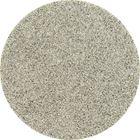 Immagine di PFERD Dischi diamantati COMBIDISC CDR DIA 25 D 126 - P 120