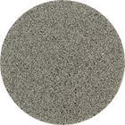Immagine di PFERD Dischi diamantati COMBIDISC CDR DIA 25 D 76 - P 220