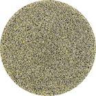Immagine di PFERD Dischi diamantati COMBIDISC CDR DIA 38 D 251 - P 60