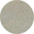 Immagine di PFERD Dischi diamantati COMBIDISC CDR DIA 38 D 126 - P 120