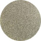 Immagine di PFERD Dischi diamantati COMBIDISC CDR DIA 50 D 251 - P 60