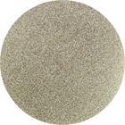 Immagine di PFERD Dischi diamantati COMBIDISC CDR DIA 75 D 251 - P 60