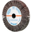 Immagine di PFERD Ruote lamellari per smerigliatrici angolari FR WS 11520 5/8-11 A 60