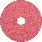 Immagine di PFERD Disco fibrato COMBICLICK CC-FS 115 CO 24