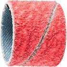 Immagine di PFERD Anelli abrasivi GSB 2220 CO-COOL 80