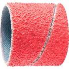 Immagine di PFERD Anelli abrasivi GSB 3030 CO-COOL 60