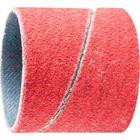 Immagine di PFERD Anelli abrasivi GSB 3030 CO-COOL 120