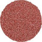 Immagine di PFERD Disco abrasivo COMBIDISC CDR 20 A 80