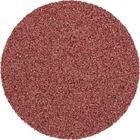 Immagine di PFERD Disco abrasivo COMBIDISC CDR 25 A 120