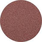 Immagine di PFERD Disco abrasivo COMBIDISC CDR 50 A 120 FLEX