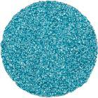 Immagine di PFERD Disco abrasivo COMBIDISC CD 38 Z 36