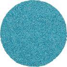 Immagine di PFERD Disco abrasivo COMBIDISC CD 38 Z 80