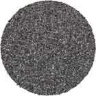 Immagine di PFERD Disco abrasivo COMBIDISC CDR 50 SiC 36