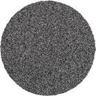 Immagine di PFERD Disco abrasivo COMBIDISC CDR 50 SiC 60