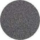Immagine di PFERD Disco abrasivo COMBIDISC CDR 50 SiC 80