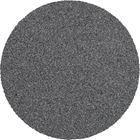 Immagine di PFERD Disco abrasivo COMBIDISC CDR 50 SiC 120