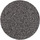 Immagine di PFERD Disco abrasivo COMBIDISC CDR 75 SiC 36