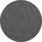 Immagine di PFERD Disco abrasivo COMBIDISC CDR 75 SiC 60